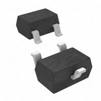 DMN3150LW-7|Diodes常用电子元件