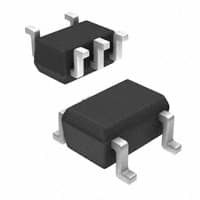 DMN32D2LDF-7 Diodes电子元件