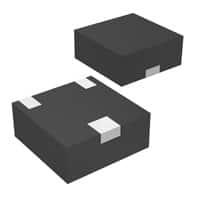 DMN62D0LFD-7|相关电子元件型号