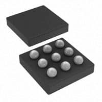 DMP1012UCB9-7|相关电子元件型号