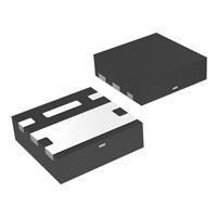 DMP1022UFDE-7|相关电子元件型号