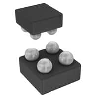 DMP1080UCB4-7|相关电子元件型号
