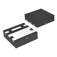 DMP2039UFDE-7|Diodes常用电子元件