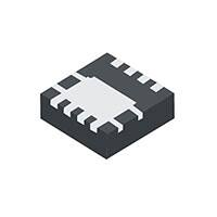 DMP4025SFG-7|相关电子元件型号