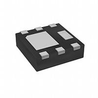 DMT5015LFDF-13|Diodes常用电子元件