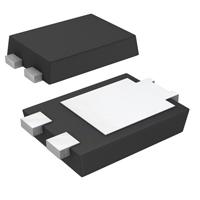 DXT458P5-13|Diodes常用电子元件