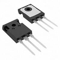 MBR3050PT|相关电子元件型号