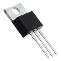 MBR3060CTP|相关电子元件型号