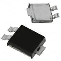 MBRM560-13-F Diodes电子元件