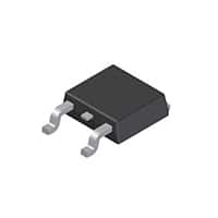 MJD340-13|Diodes常用电子元件
