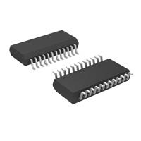 PAM8603ENHR|Diodes常用电子元件