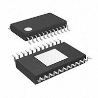 PAM8615RHR|Diodes常用电子元件