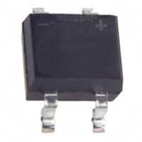 RH06-T|Diodes常用电子元件