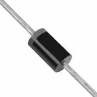 SB130-B Diodes常用电子元件