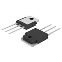 SBL1630PT|Diodes常用电子元件