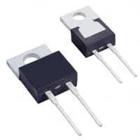 SBL840|Diodes电子元件
