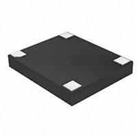 SBR2A40BLP-13|相关电子元件型号