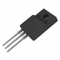 SBR30A40CTFP 相关电子元件型号
