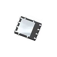 SBRT20U50SLP-13|Diodes常用电子元件