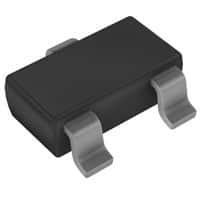 SDM20E40C-7-F|Diodes电子元件