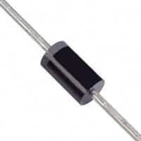 SF30HG-T|Diodes电子元件