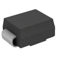 SMAJ100CA-13|Diodes常用电子元件