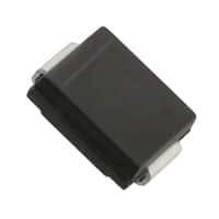 SMCJ130CA-13|Diodes常用电子元件
