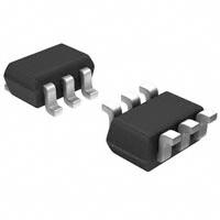 TLV431AH6TA|Diodes常用电子元件