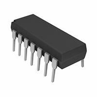 ZMC10D|Diodes常用电子元件