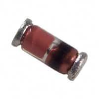 ZMM5266B-7|Diodes常用电子元件