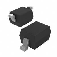 ZMV930TA|Diodes常用电子元件