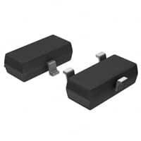 ZRC500F03TC|Diodes常用电子元件