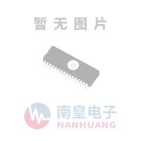 ZSR700N8TA Diodes电子元件