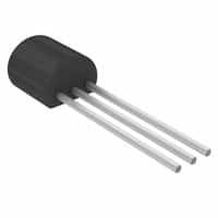 ZVN2106ASTOB|相关电子元件型号