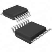 ZXBM2004Q16TC Diodes电子元件