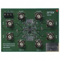 ZXFV201EV|相关电子元件型号