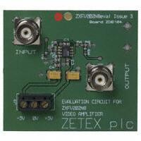 ZXFV202N8EV|相关电子元件型号