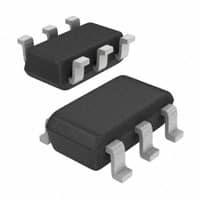 ZXGD3001E6QTA 相关电子元件型号