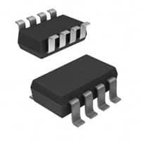 ZXGD3101T8TA|相关电子元件型号