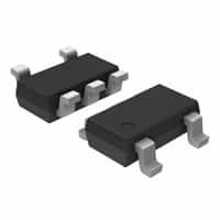 ZXLD1362ET5TA Diodes电子元件