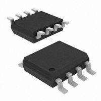 ZXMN3B04N8TC|Diodes常用电子元件