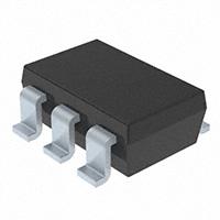 ZXMN6A08E6TC|Diodes电子元件