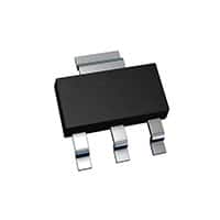 ZXMS6002GTA|Diodes常用电子元件