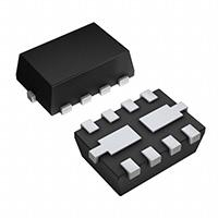 ZXTDB2M832TA 相关电子元件型号