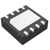 ZXTNS618MCTA|Diodes常用电子元件